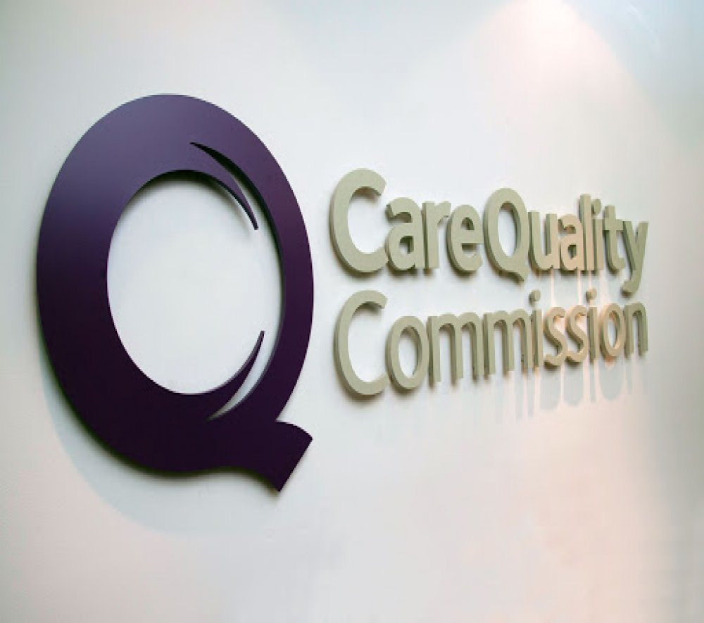 Time for CQC to recommence the inspection process