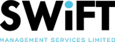 Swift Management Services Limited