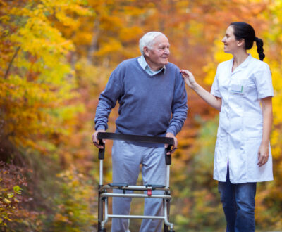 Swift Management Services Limited is a genuinely comprehensive Health and Social Care Consultancy.